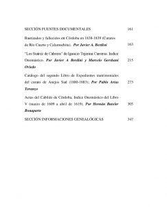 indice-anuario-44-002
